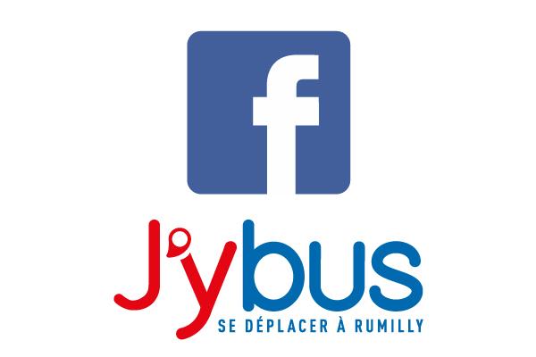 Actualité Facebook